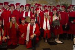 fall-graduation-2015-054