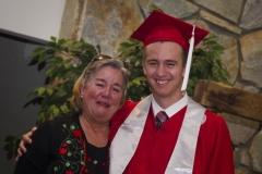 fall-graduation-2015-058