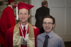 fall-graduation-2015-059