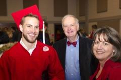 fall-graduation-2015-078