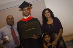 fall-graduation-2015-079