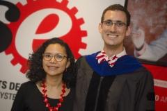 fall-graduation-2015-083
