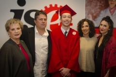 fall-graduation-2015-085