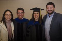 fall-graduation-2015-093