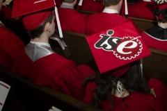 fall-graduation-2015-095