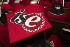 fall-graduation-2015-096