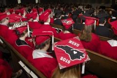 fall-graduation-2015-097