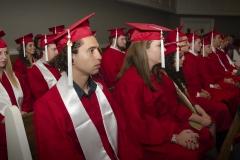 fall-graduation-2015-098