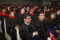 fall-graduation-2015-099
