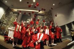 fall-graduation-2015-101