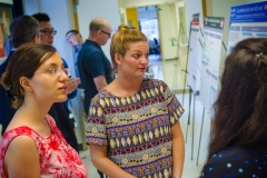 ISE Research Symposium 2016 - 08