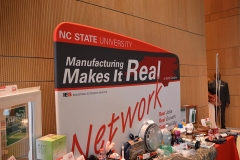 Manufacturing Day - 05