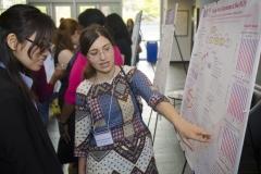 Precision Medicine Symposium - 01
