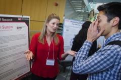 Precision Medicine Symposium - 04
