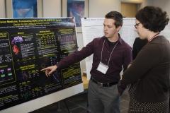 Precision Medicine Symposium - 05