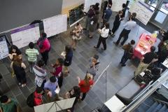 Precision Medicine Symposium - 12