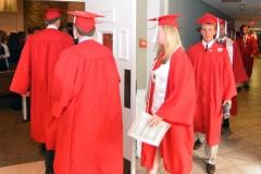 Spring Graduation Ceremony 2012 - 007