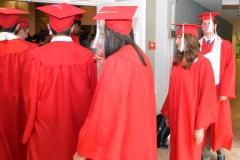 Spring Graduation Ceremony 2012 - 017
