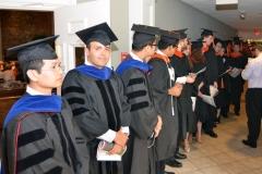 Spring Graduation Ceremony 2012 - 021