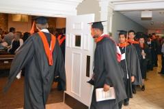 Spring Graduation Ceremony 2012 - 023