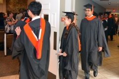 Spring Graduation Ceremony 2012 - 024