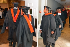 Spring Graduation Ceremony 2012 - 025