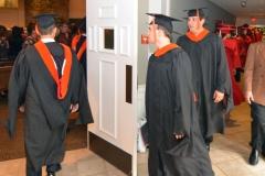 Spring Graduation Ceremony 2012 - 026