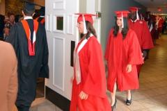 Spring Graduation Ceremony 2012 - 027