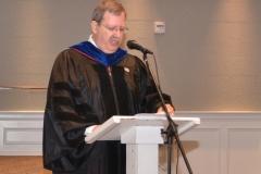 Spring Graduation Ceremony 2012 - 028
