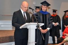 Spring Graduation Ceremony 2012 - 032