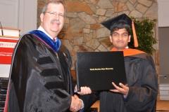 Spring Graduation Ceremony 2012 - 049