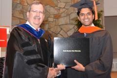 Spring Graduation Ceremony 2012 - 051