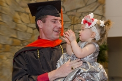 Spring Graduation Ceremony 2013 - 056