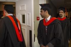 Spring Graduation Ceremony 2014 - 007