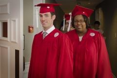 Spring Graduation Ceremony 2014 - 026