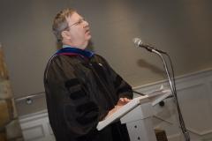 Spring Graduation Ceremony 2014 - 028
