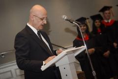 Spring Graduation Ceremony 2014 - 030