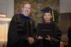 Spring Graduation Ceremony 2014 - 031