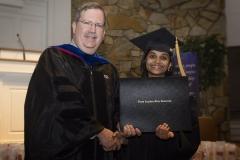 Spring Graduation Ceremony 2014 - 032