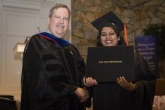 Spring Graduation Ceremony 2014 - 038