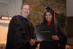 Spring Graduation Ceremony 2014 - 041