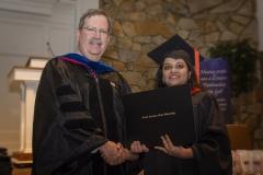 Spring Graduation Ceremony 2014 - 050