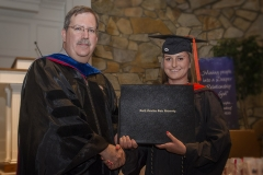 Spring Graduation Ceremony 2014 - 052