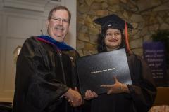 Spring Graduation Ceremony 2014 - 053