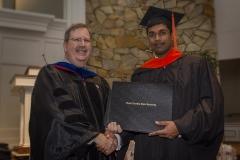 Spring Graduation Ceremony 2014 - 059