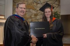 Spring Graduation Ceremony 2014 - 072