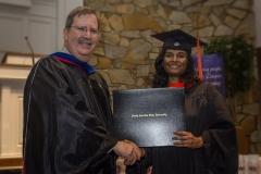 Spring Graduation Ceremony 2014 - 073