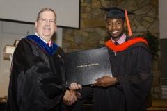 Spring Graduation Ceremony 2015 - 011