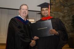 Spring Graduation Ceremony 2015 - 020