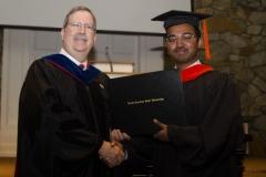 Spring Graduation Ceremony 2015 - 025